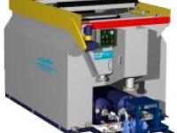 Флотационно-фильтрационная установка