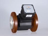 ПРЭМ - Преобразователь расхода электромагнитный