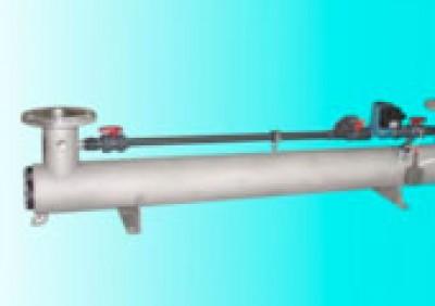 УОВ-50м-100A