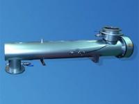 УОВ-50м-200СA